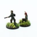 Footsore Miniatures Neue Preview 04