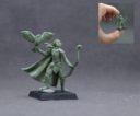 Forja Profana Neue Greens 03
