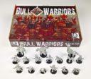 GA BullWarriors2
