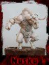 GA BullWarriors7