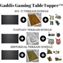 GaddisGamingTableTopper2 KS 14