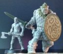 HF Hasslefree Oger Previews 2
