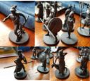 Immortal Figures Immortal Figures Gods Of Olympus Tabletop Gaming Miniatures 4