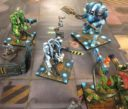 Iron Wars KS1