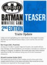 KM Batman Preview1