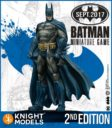 KM Batman Preview3