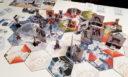 KRG King Racoon Games Tsukuyumi 11