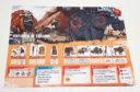 KRG King Racoon Games Tsukuyumi 19