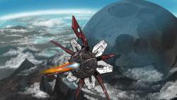 KRG King Racoon Games Tsukuyumi 22