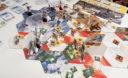 KRG King Racoon Games Tsukuyumi 5