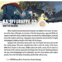KRG Tsukuyumi Full Moon Down Kickstarter 19
