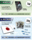KRG Tsukuyumi Full Moon Down Kickstarter 3