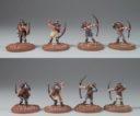 Khurasan Miniatures Neue Bogenschützen 01
