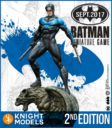 Knight Models Nightwing