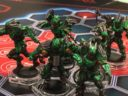 MG Mantic Dreadball 2 Edition Preview 1