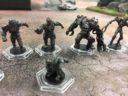 MG Mantic Dreadball 2 Edition Preview 15