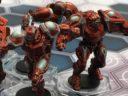 MG Mantic Dreadball 2 Edition Preview 3