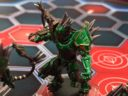 MG Mantic Dreadball 2 Edition Preview 6
