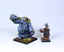 MOM Mom Miniatures Guardianes Oscuros 3