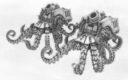 Miniature Scenery Ursula