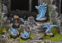 Neverrealm Industry Summoners Armeedeal 4