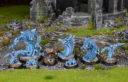 Neverrealm Industry Summoners Armeedeal 5