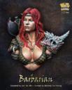 NutsPLanet Barbarin Bust 02