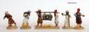 Perry Miniatures Neuheiten Im September 03