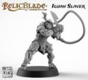 Relicblade Wave 3 KS Preview 2