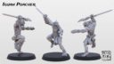 Relicblade Wave 3 KS Preview 5