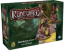 Runewars Forest Guardians 01