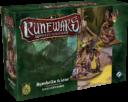 Runewars Forest Guardians 01