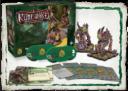 Runewars Forest Guardians 02