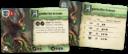 Runewars Forest Guardians 03