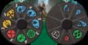 Runewars Forest Guardians 04