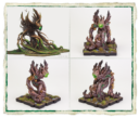 Runewars Forest Guardians 05