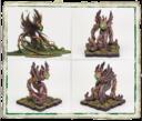 Runewars Forest Guardians 05