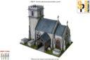 Sarissa Small English Church1