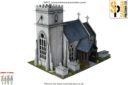 Sarissa Small English Church2