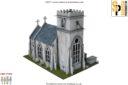 Sarissa Small English Church3