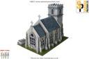 Sarissa Small English Church4