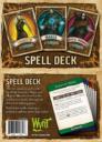 SpellDeck Box+