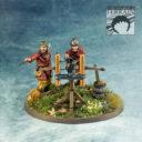 Stronghold Terrain Late Roman Manuballista 01