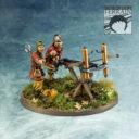 Stronghold Terrain Late Roman Manuballista 02