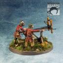 Stronghold Terrain Late Roman Manuballista 03