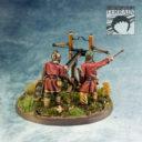 Stronghold Terrain Late Roman Manuballista 04