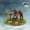 Stronghold Terrain Late Roman Manuballista 05