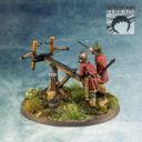 Stronghold Terrain Late Roman Manuballista 06