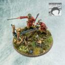 Stronghold Terrain Late Roman Manuballista 08