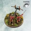 Stronghold Terrain Late Roman Manuballista 09